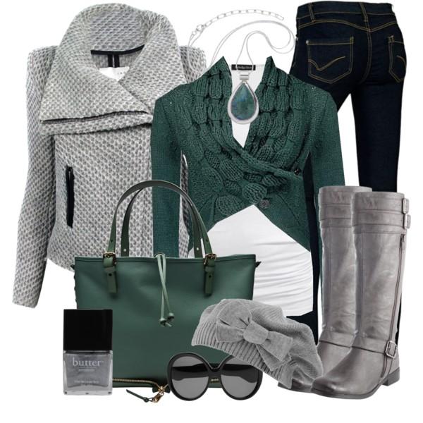 look-inverno-calca-jeans-bota (18)