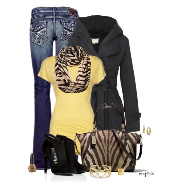look-inverno-calca-jeans-bota (19)