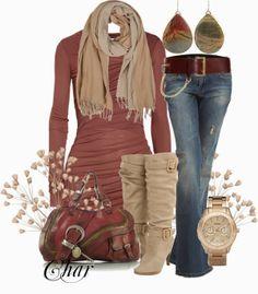 look-inverno-calca-jeans-bota (2)