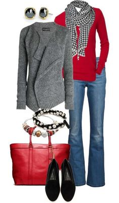 look-inverno-calca-jeans-bota (20)