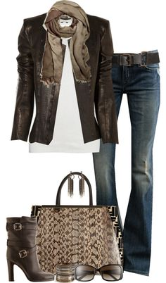 look-inverno-calca-jeans-bota (21)