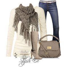 look-inverno-calca-jeans-bota (22)