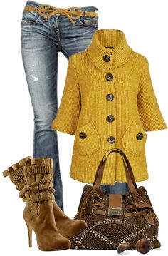 look-inverno-calca-jeans-bota (23)