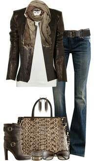 look-inverno-calca-jeans-bota (24)