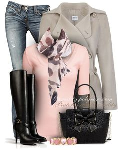look-inverno-calca-jeans-bota (25)