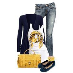 look-inverno-calca-jeans-bota (26)