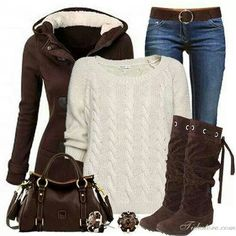 look-inverno-calca-jeans-bota (27)