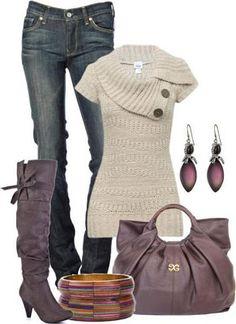 look-inverno-calca-jeans-bota (28)