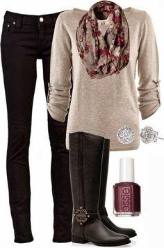look-inverno-calca-jeans-bota (29)