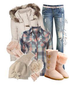 look-inverno-calca-jeans-bota (3)