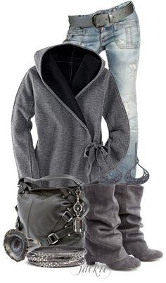 look-inverno-calca-jeans-bota (30)