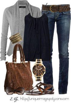 look-inverno-calca-jeans-bota (4)