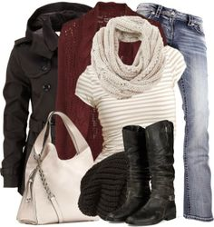 look-inverno-calca-jeans-bota (5)