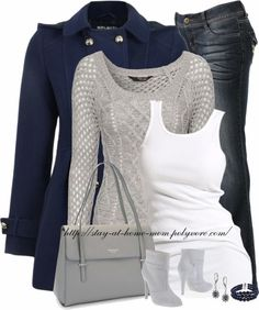 look-inverno-calca-jeans-bota (6)