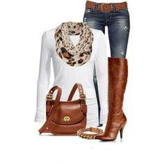 look-inverno-calca-jeans-bota (7)