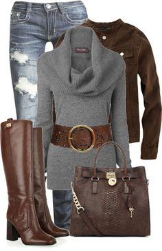 look-inverno-calca-jeans-bota (8)