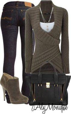 look-inverno-calca-jeans-bota (9)