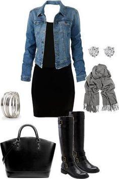 look-vestido-bota-cano-alto-inverno-sobretudo (1)