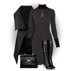 look-vestido-bota-cano-alto-inverno-sobretudo (10)