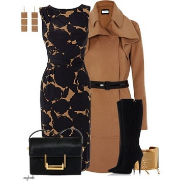 look-vestido-bota-cano-alto-inverno-sobretudo (11)
