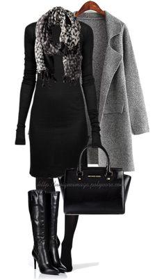 look-vestido-bota-cano-alto-inverno-sobretudo (2)