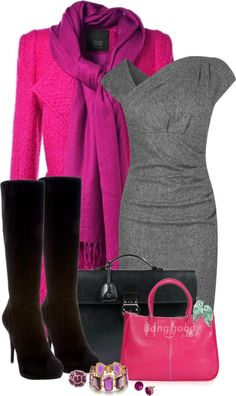 look-vestido-bota-cano-alto-inverno-sobretudo (5)