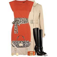 look-vestido-bota-cano-alto-inverno-sobretudo (6)