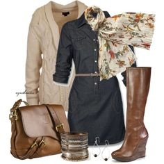 look-vestido-bota-cano-alto-inverno-sobretudo (7)