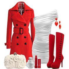 look-vestido-bota-cano-alto-inverno-sobretudo (8)