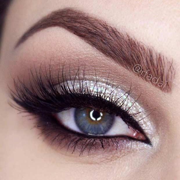 maquiagem-noiva (2)