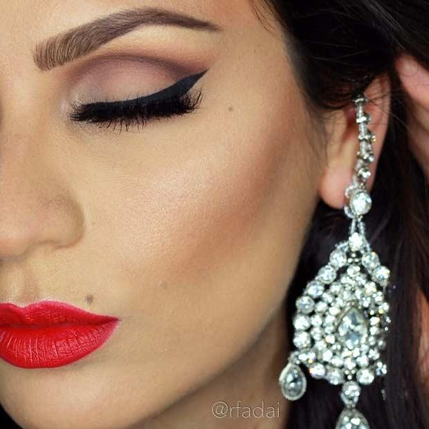 maquiagem-noiva (3)