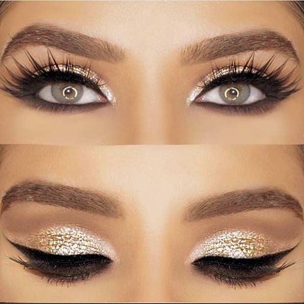 maquiagem-noiva-passo-passo (1)
