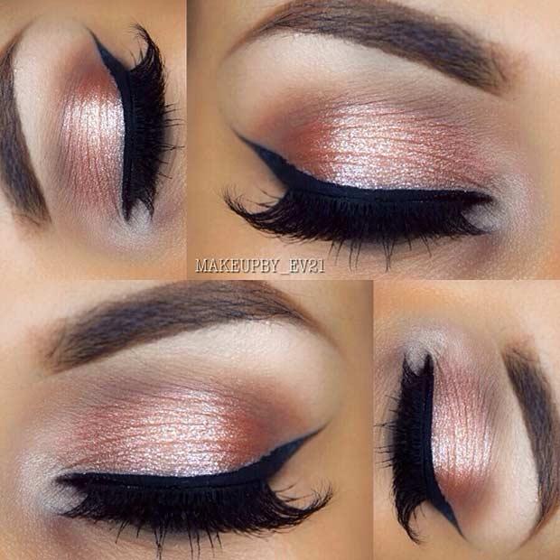 maquiagem-noiva-passo-passo (10)