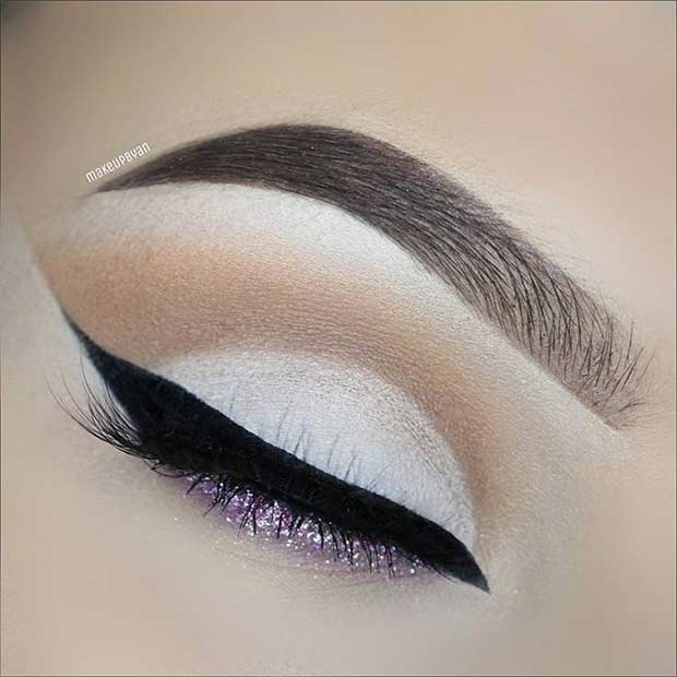 maquiagem-noiva-passo-passo (11)