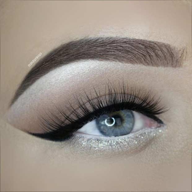 maquiagem-noiva-passo-passo (12)