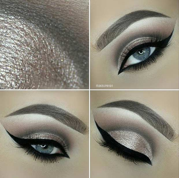 maquiagem-noiva-passo-passo (13)