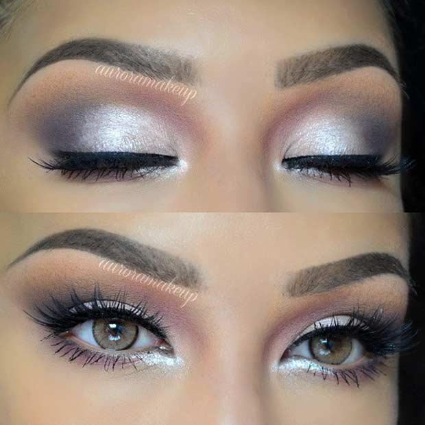 maquiagem-noiva-passo-passo (2)