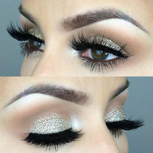 maquiagem-noiva-passo-passo (3)