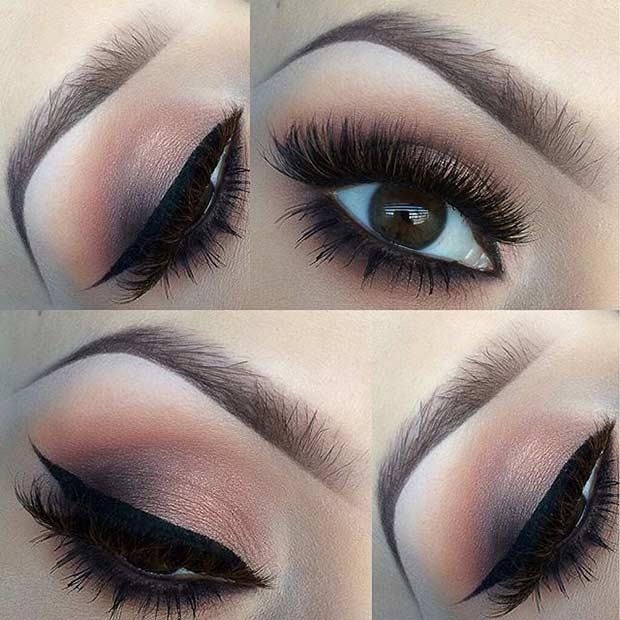 maquiagem-noiva-passo-passo (4)
