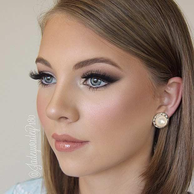 maquiagem-noiva-passo-passo (6)