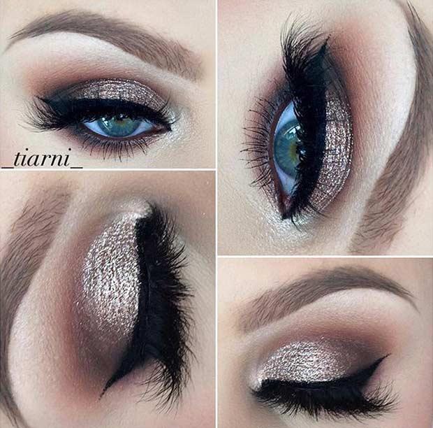 maquiagem-noivas (1)