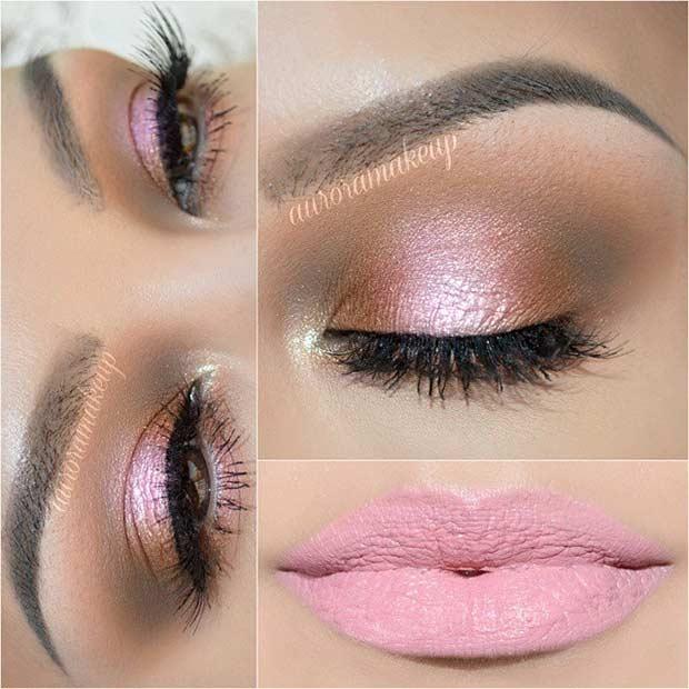 maquiagem-noivas (3)