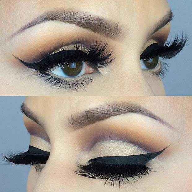 maquiagem-noivas (5)