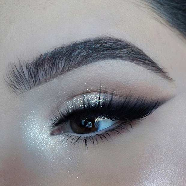 maquiagem-noivas (6)