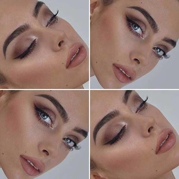 maquiagem-noivas (7)