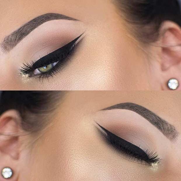maquiagem-noivas (8)