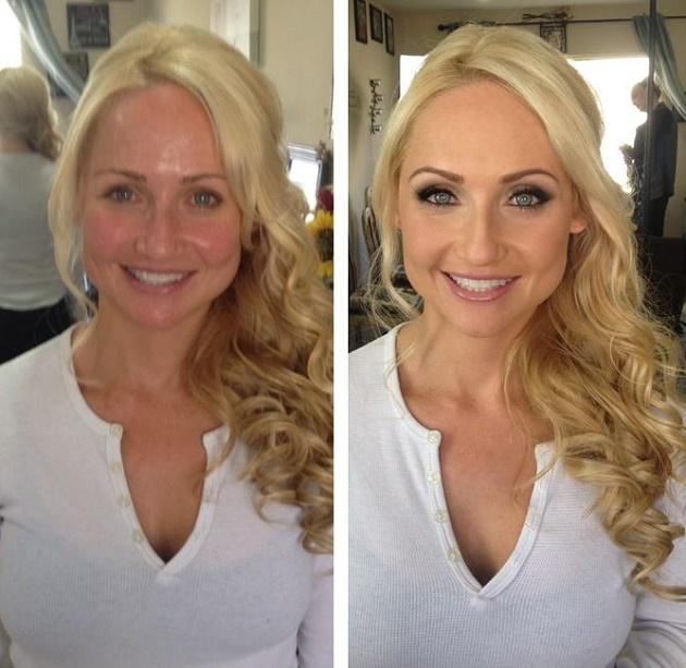 maquiagens-trasformadoras-antes-e-depois (1)