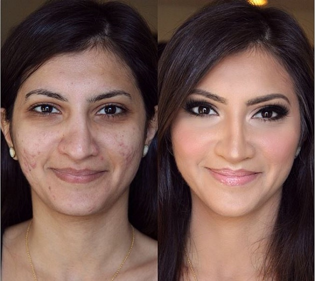 maquiagens-trasformadoras-antes-e-depois (10)