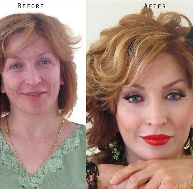 maquiagens-trasformadoras-antes-e-depois (11)