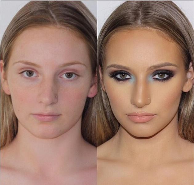 maquiagens-trasformadoras-antes-e-depois (12)